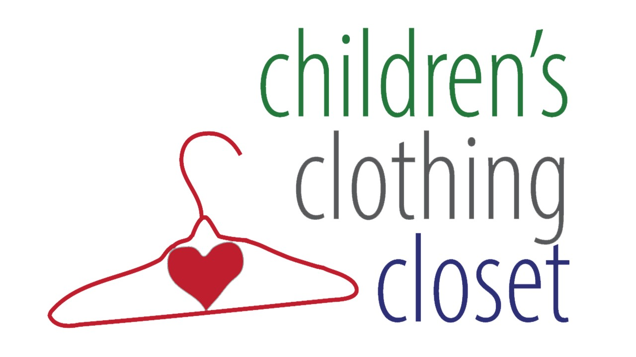 Clothes Closet Good Hope Baptist Church