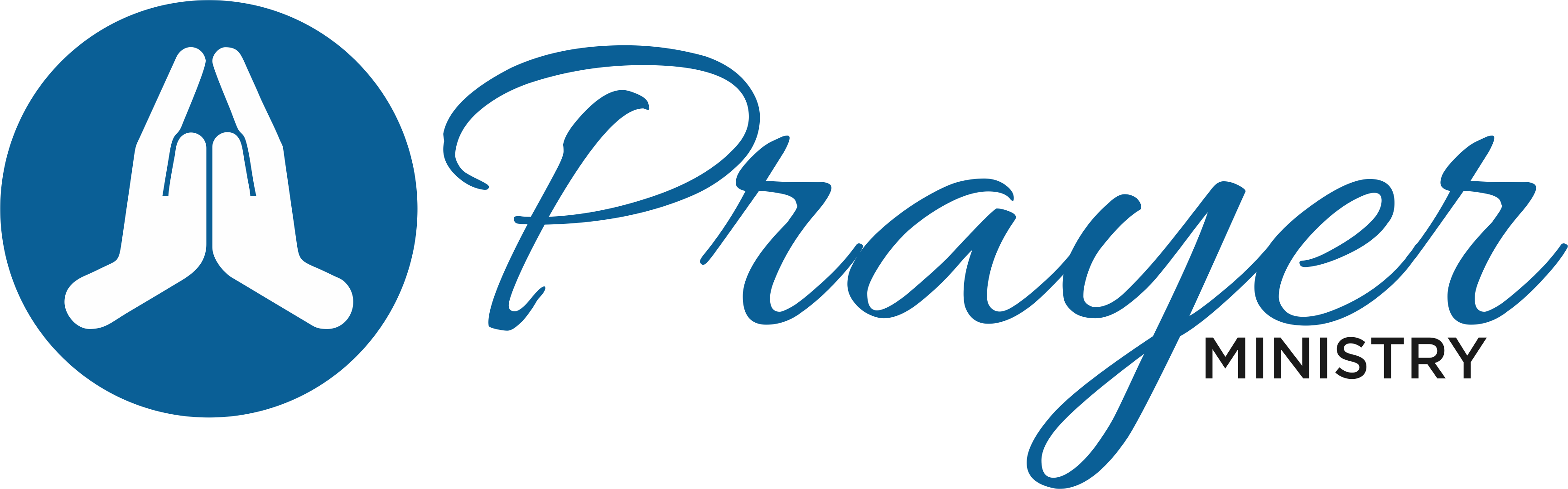 Image result for prayer ministry